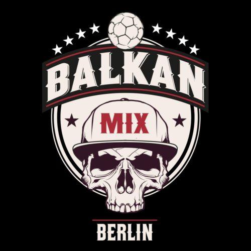 balkan_mix_logo