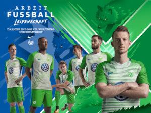 Wolfsburg_pre10+Banner
